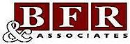 BFR  and Associates's Company logo