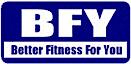 BFY's Company logo