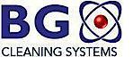 Bgcleaning's Company logo
