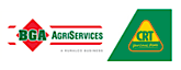 BGA AgriServices's Company logo
