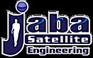 Bgan's Company logo