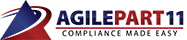 Bgasoft's Company logo