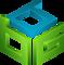 Alpha Data Corporation's Competitor - BGB  logo