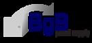 BgB Supply's Company logo