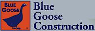 Bluegoosegrowers's Company logo