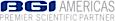 BGI Americas Logo