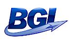 Bgi Llc's Company logo