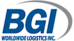 BGI Worldwide Logistics, Inc.'s Company logo