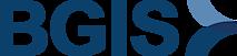 BGIS Global Integrated Solutions's Company logo