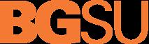 Bowling Green State University's Company logo