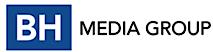 BH Media's Company logo