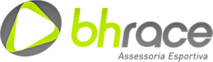 Bh Race's Company logo