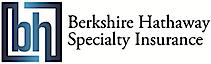BHSI's Company logo
