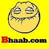 Bhaab's Company logo