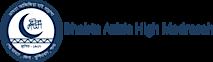 Bhabta Azizia High Madrasah - H.s's Company logo