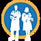 Farmacia Principal 124's Competitor - Bhagat Medi Care logo