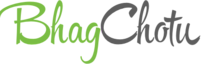 Bhagchotu's Company logo