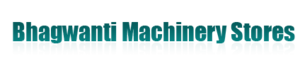 Bhagwanti Machinery Stores's Company logo