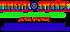 Bhagya Chakra Logo