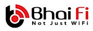 BhaiFi's Company logo