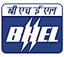 BHEL's Company logo