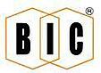 Bharat Insulation Company (India)'s Company logo