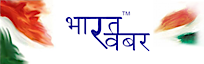 Theviraltoday's Company logo