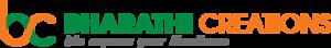 Bharathi Creations's Company logo