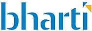 Bharti's Company logo