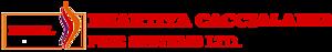 Bhartiya Caccilanza Fire System's Company logo