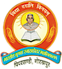Bhartiya Krishak P.g. College,Piparsandi Gorakhpur's Company logo