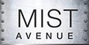 Mistavenue's Company logo