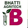 Bhatti Agritech's Company logo