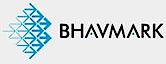 Bhavmark's Company logo
