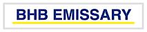 Bhb Emissary's Company logo