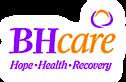 BHcare's Company logo
