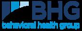 Behavioral Health Group, Inc.'s Company logo