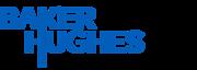 BHGE's Company logo