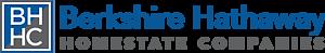 BHHC's Company logo