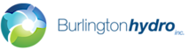 Burlingtonhydro's Company logo