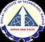 Bhilai Institute Of Technology, Raipur's Company logo