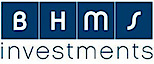 BHMS Investments's Company logo