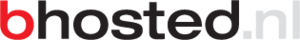 Vousten, Net's Company logo