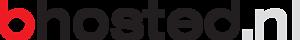 Gini-Connect, Net's Company logo