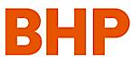 BHP's Company logo