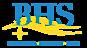 Fentif's Competitor - Bhs Skin Care logo