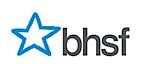 BHSF Services's Company logo