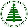 Bhutan Board Products's Company logo