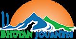 Bhutan Journeys's Company logo