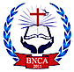 Bhutanese-nepalese Churches Of America's Company logo